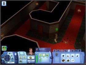 271 - [Zadania - Chiny] - cz. 6 - The Sims 3: Wymarzone Podróże - poradnik do gry