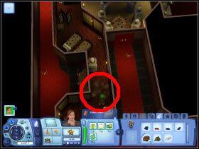 272 - [Zadania - Chiny] - cz. 6 - The Sims 3: Wymarzone Podróże - poradnik do gry