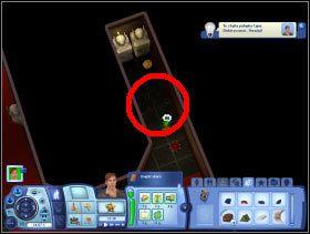 273 - [Zadania - Chiny] - cz. 6 - The Sims 3: Wymarzone Podróże - poradnik do gry