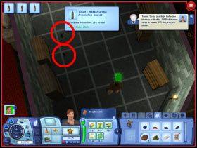274 - [Zadania - Chiny] - cz. 6 - The Sims 3: Wymarzone Podróże - poradnik do gry