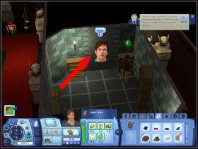 275 - [Zadania - Chiny] - cz. 6 - The Sims 3: Wymarzone Podróże - poradnik do gry