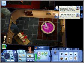 276 - [Zadania - Chiny] - cz. 6 - The Sims 3: Wymarzone Podróże - poradnik do gry