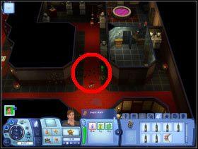 277 - [Zadania - Chiny] - cz. 6 - The Sims 3: Wymarzone Podróże - poradnik do gry