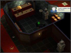 279 - [Zadania - Chiny] - cz. 7 - The Sims 3: Wymarzone Podróże - poradnik do gry