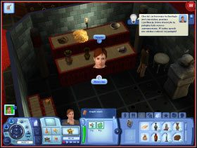 281 - [Zadania - Chiny] - cz. 7 - The Sims 3: Wymarzone Podróże - poradnik do gry