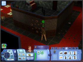 282 - [Zadania - Chiny] - cz. 7 - The Sims 3: Wymarzone Podróże - poradnik do gry