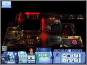 283 - [Zadania - Chiny] - cz. 7 - The Sims 3: Wymarzone Podróże - poradnik do gry