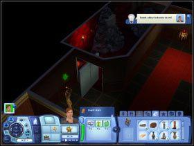 285 - [Zadania - Chiny] - cz. 7 - The Sims 3: Wymarzone Podróże - poradnik do gry