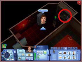 286 - [Zadania - Chiny] - cz. 7 - The Sims 3: Wymarzone Podróże - poradnik do gry