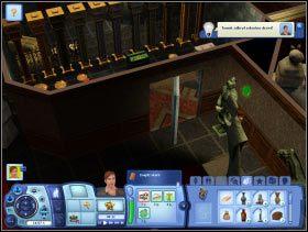287 - [Zadania - Chiny] - cz. 7 - The Sims 3: Wymarzone Podróże - poradnik do gry