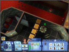 289 - [Zadania - Chiny] - cz. 7 - The Sims 3: Wymarzone Podróże - poradnik do gry