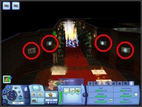 290 - [Zadania - Chiny] - cz. 7 - The Sims 3: Wymarzone Podróże - poradnik do gry