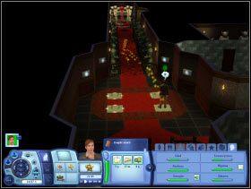 291 - [Zadania - Chiny] - cz. 7 - The Sims 3: Wymarzone Podróże - poradnik do gry