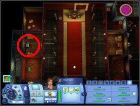 293 - [Zadania - Chiny] - cz. 7 - The Sims 3: Wymarzone Podróże - poradnik do gry