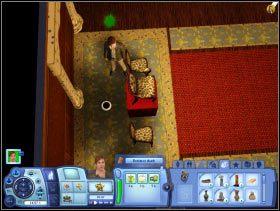 294 - [Zadania - Chiny] - cz. 7 - The Sims 3: Wymarzone Podróże - poradnik do gry
