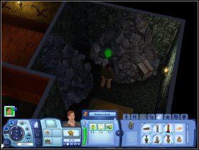 295 - [Zadania - Chiny] - cz. 7 - The Sims 3: Wymarzone Podróże - poradnik do gry