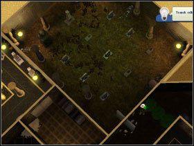 Randki online sims 3 mod