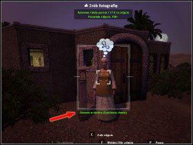 randkowe gry sim dla facetów online