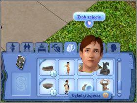 jak robić randki online w The Sims 3