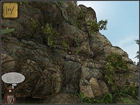 8 - Rozdział trzeci (2) - Opis przejścia - Return to Mysterious Island 2 - poradnik do gry