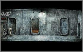 2 - [Opis przejścia] Scena 07 - Machinarium - poradnik do gry