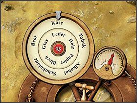 11 - Wyspa (2) - Opis przejścia - Simon the Sorcerer 5: Kto nawiąże kontakt? - poradnik do gry