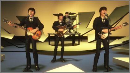 The Beatles Polska: The Beatles: Rock Band - ujawniono tytuły kolejnych piosenek