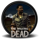 Zapowiedziano The Walking Dead: The Telltale Series Collection - ilustracja #2