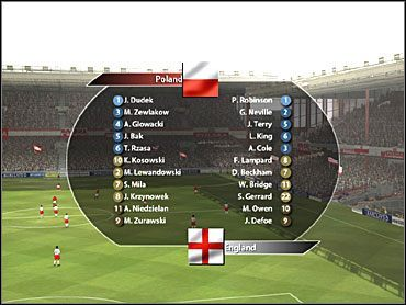 Антивирусные обновления аваст. Fifa 2005 - русский патч мод РПЛ Премьер-Ли