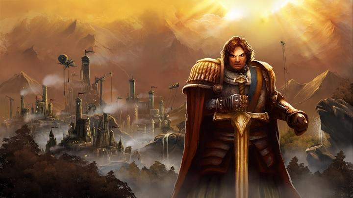 Age of Wonders III ukazało się ponad dwanaście lat po premierze drugiej odsłony cyklu. - Age of Wonders 3 za darmo w Humble Store - wiadomość - 2019-05-09