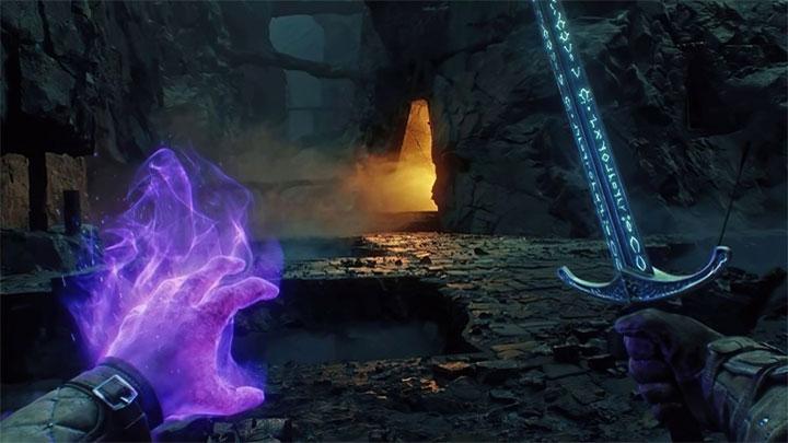 Diungkapkan - Informasi baru tentang RPG dari Obsidian Studio - Ilustrasi #1