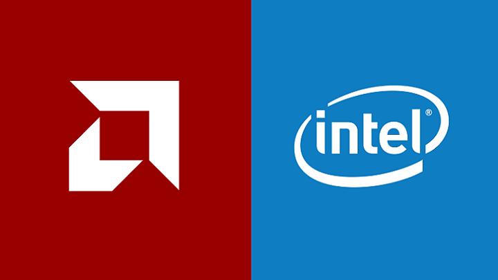 Ein fehlender Vergleich der Leistung von Intel und AMD-CPU – Intel ist irreführend