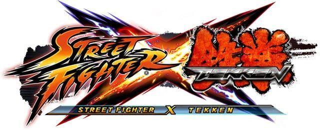 Czwarta edycja turnieju Art of Tekken odbędzie się podczas