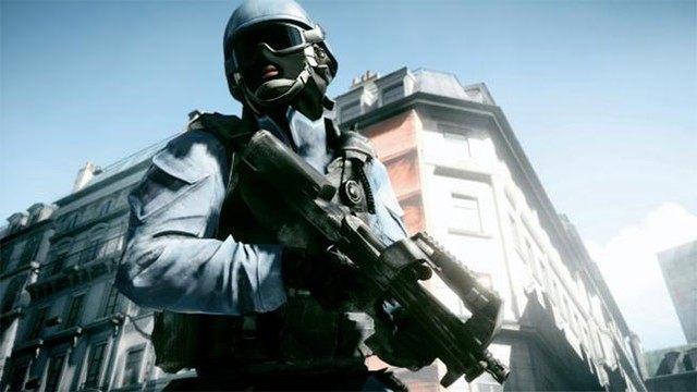 1539984437 Battlefield 4   trzy frakcje, komedy głosowe i powrót trybu dowódcy