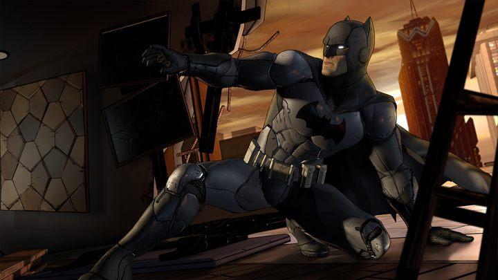 Batman Porno Kanałmłode duże fiuty