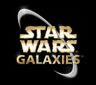 Sony Online Entertainment opisuje koniec gry Star Wars Galaxies - ilustracja #1