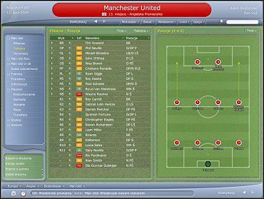 Total Club Manager 2005 Patch Download Freeenterprise