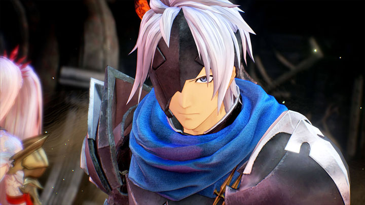 Tales of Arise - Tales of Arise i Ni no Kuni Wrath of the White Witch Remastered wyciekły przed E3 2019 - wiadomość - 2019-06-08