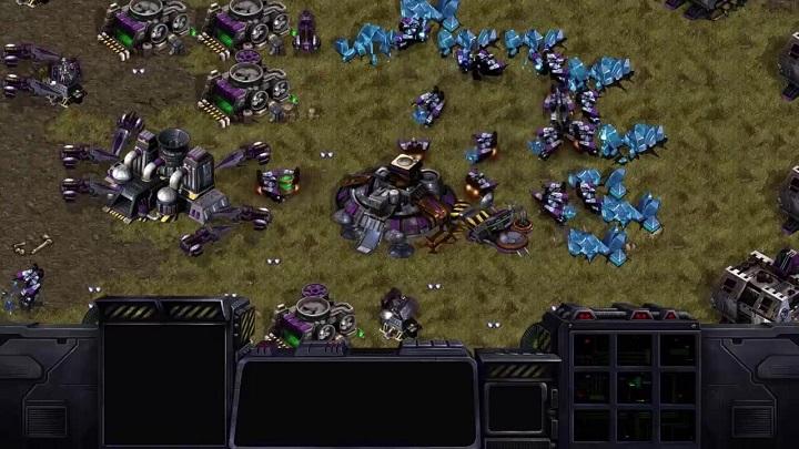 Jeszcze poczekamy na remastery Diablo II i Warcrafta III