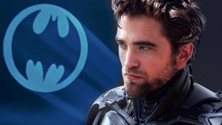 Na nowego Batmana do kin pójdziemy dopiero w połowie 2021 roku. Źródło: movieweb.com - Robert Pattinson zagra Batmana w nowym filmie - wiadomość - 2019-06-01