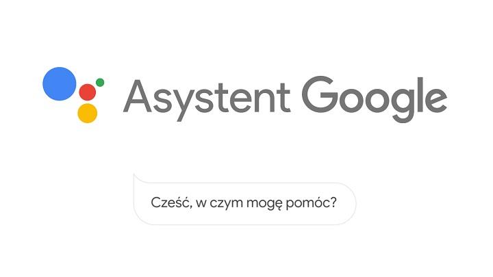 Znalezione obrazy dla zapytania google asystent