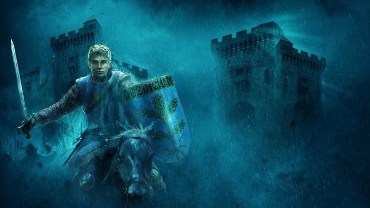 Crusader Kings 2 dostępne za darmo na Steamie | GRYOnline pl