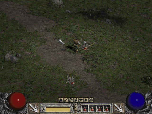 najlepsze emulatory gier z kasyna do pobrania za darmo