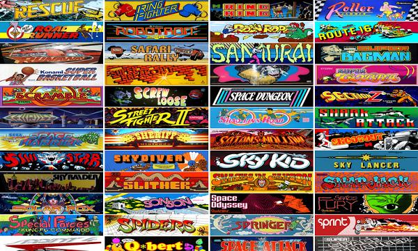Unikalne 900 gier z automatów w twojej przeglądarce za darmo   GRYOnline.pl CT53