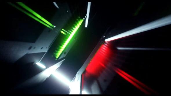 Nvidia wypuści pierwsze karty graficzne w litografii 7nm w 2020 roku