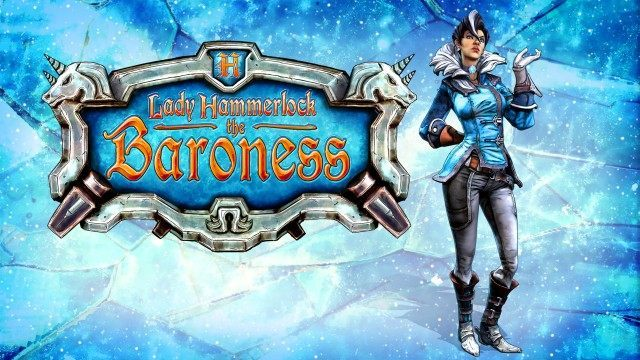 Wieści ze świata (Borderlands: The Pre-Sequel!, Project Scissors: Night Cry, World of Tanks) 26/1/2015 - ilustracja #1