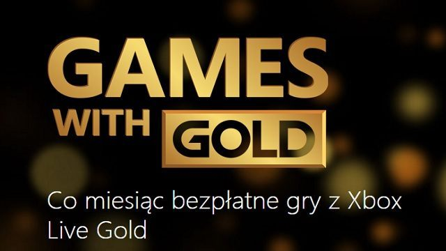 Games with Gold na marzec - Sherlock Holmes: Crimes and Punishment, Lords of the Fallen, Supreme Commander 2 i Borderlands - ilustracja #1