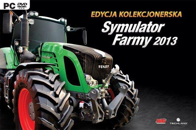 Mody Do Gry Symulator Farming 2013.html | Autos Weblog