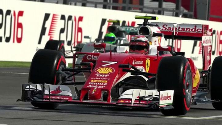 Nowe Humble Bundle (m in  F1 2016, GRID 2 i DiRT Rally)   GRYOnline pl