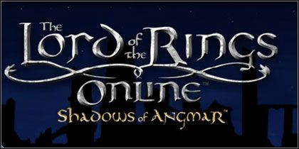Lord of the Rings Online: Shadows of Angmar od jutra w EMPIKu - ilustracja #1